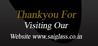 Laminated Safety Glass, Reflective Glass